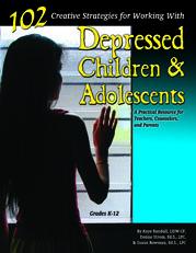 Depressed Students