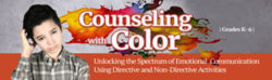 Counseling With Color: Unlocking Emotional Communication – Single User