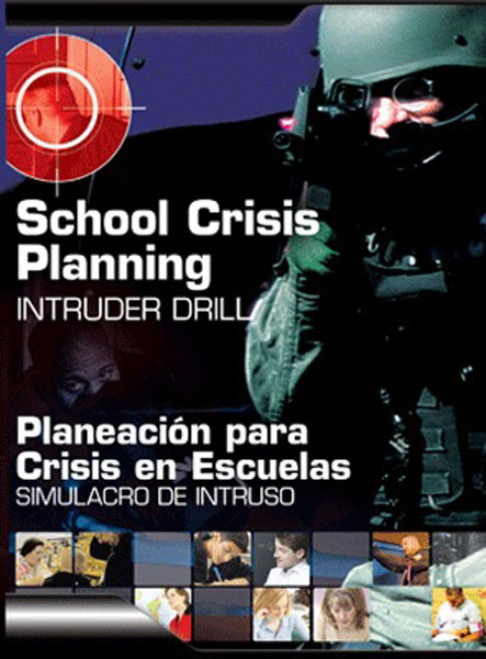 Crisis Readiness