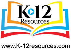 K-12resources.com