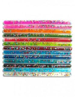 Genuine Gemstones Teeny Wand