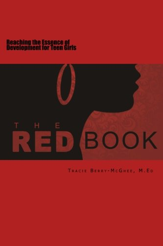 The RED Book Curriculum (HS)